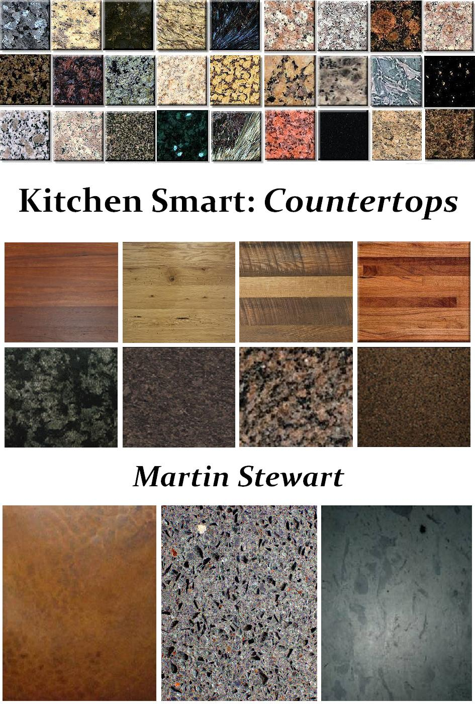 Importance Staining Kitchen Cabinets