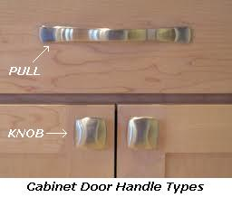 Kitchen Cabinet Hinges from Eurofit Direct - Furniture hinges
