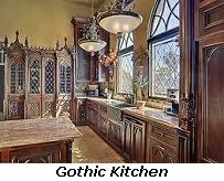 Best Kitchen Guide